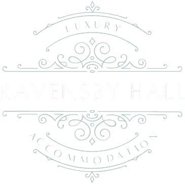 Ravensby Hall